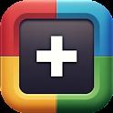 Top Google Plus Tips logo