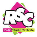 R.S.C. Radio Studio Centrale icon