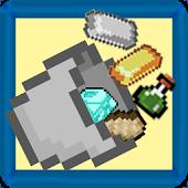 CatchCraft Minigame