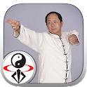 Eight Brocades Qigong Standing icon