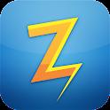 Heyzap logo