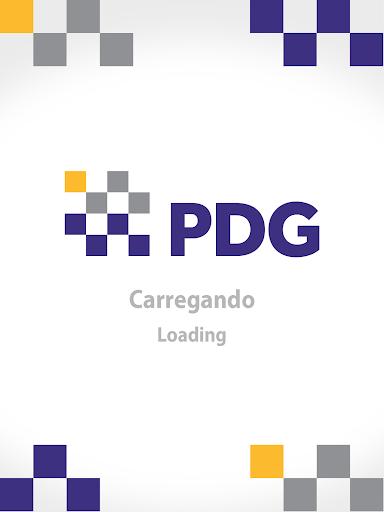 Relações com Investidores PDG