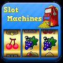 Игровые автоматы казино icon
