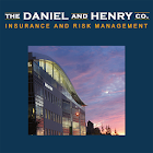 The Daniel & Henry Co. icon