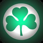 iPAO - Panathinaikos Fans Free icon