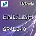 Grade-10-English-Part-5
