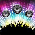SynSong (play music in group)
