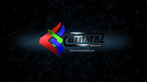 玩攝影App|Camara2免費|APP試玩