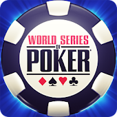 World Series of Poker – WSOP
