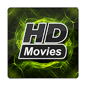 Best HD Movies