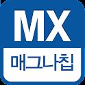 매그나칩 반도체, Analog&Mixed Signal
