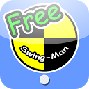 Swing-Man (Free #01) APK