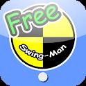 Swing-Man (Free #01) icon