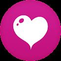 Ola Love icon