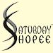 Saturday Shopee