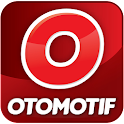 Tabloid Otomotif icon