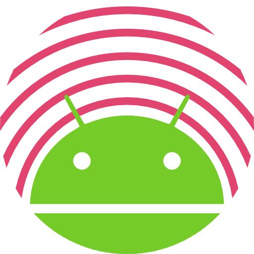 Radio Parameters 工具 App LOGO-APP試玩
