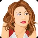 Girl Autopsy icon
