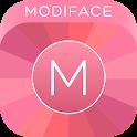 Makeup Mini icon