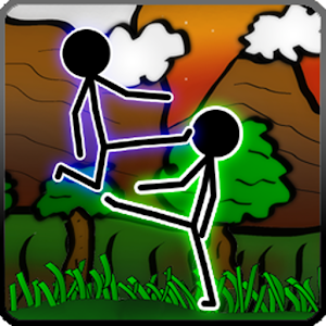 Sticky Ninja HD for PC and MAC