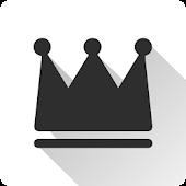 쉐어블링(SHAREBLING) - 패션 큐레이팅 SNS