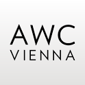 AWC Vienna Whitebook icon