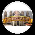 Brunelleschi: Open Alpha icon