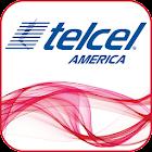 Telcel America Direct Int'l icon