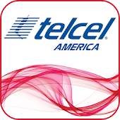Telcel America Direct