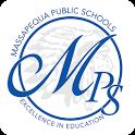 Massapequa Public Schools icon