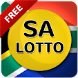 SA Lotto & .. file APK for Gaming PC/PS3/PS4 Smart TV