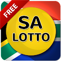 SA Lotto & Powerball Results icon