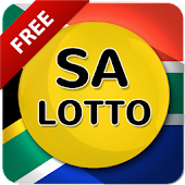 SA Lotto & Powerball Results