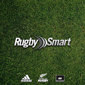 Rugby Smart