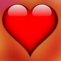 Love Toucher Point icon