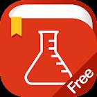 Cito! Lab Values Medical icon