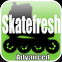 Skate Lessons Advanced-1 icon