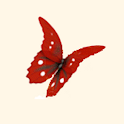 Butterfly12Theme logo