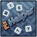Pix Helper icon
