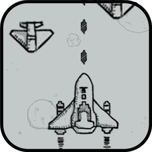 全民打飛機 休閒 App LOGO-APP試玩