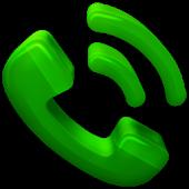 Dialer One - free smart dialer