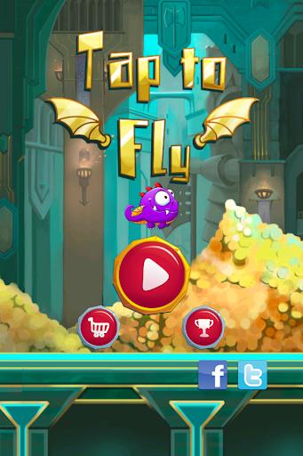 點擊要飛|玩街機App免費|玩APPs