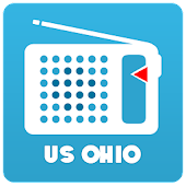 US Ohio Radio
