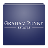 Graham Penny Estates