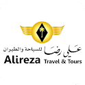 ALIREZA TRAVEL & TOURS