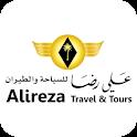 ALIREZA TRAVEL & TOURS