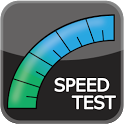 RBB TODAY SPEED TEST icon