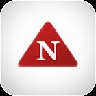 Simply North icon