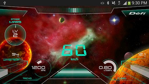 Defi StarTour 2.0.0 Windows u7528 3