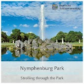 Nymphenburg Park (English)